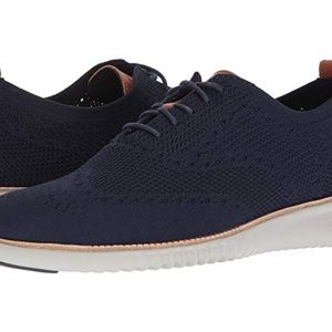 COLE HAAN l 2.Zerogrand NEW
